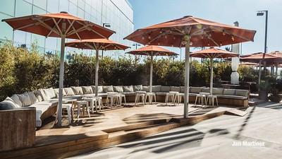 Mana75 Bar Restaurant Bcn-53