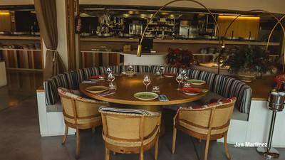 Mana75 Bar Restaurant Bcn-36