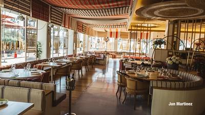 Mana75 Bar Restaurant Bcn-37