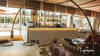 Mana75 Bar Restaurant Bcn-44