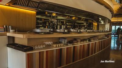 Mana75 Bar Restaurant Bcn-20