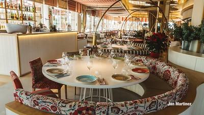Mana75 Bar Restaurant Bcn-48