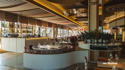 Mana75 Bar Restaurant Bcn-51
