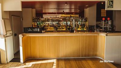 Mana75 Bar Restaurant Bcn-4