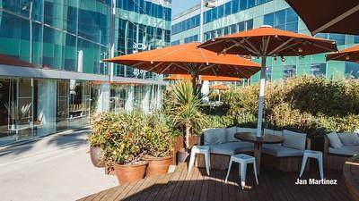 Mana75 Bar Restaurant Bcn-61
