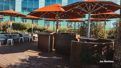 Mana75 Bar Restaurant Bcn-60