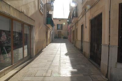 alcudis streets__0014