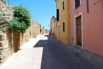 alcudis streets__0129