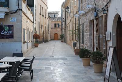 alcudis streets__0019