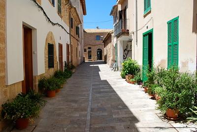 alcudis streets__0148