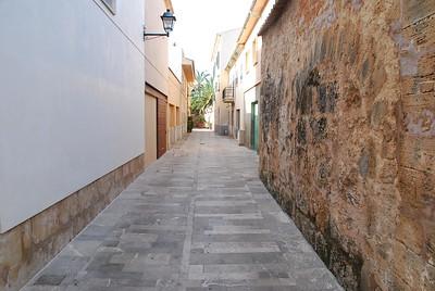 alcudis streets__0010