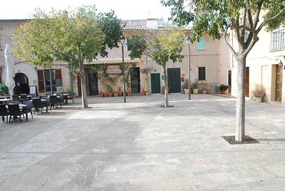 alcudis streets__0021