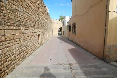 alcudis streets__0001