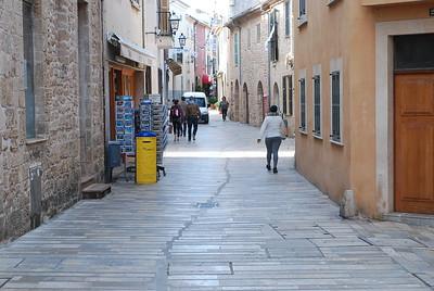 alcudis streets__0017