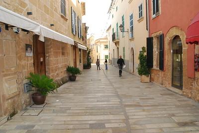 alcudis streets__0005