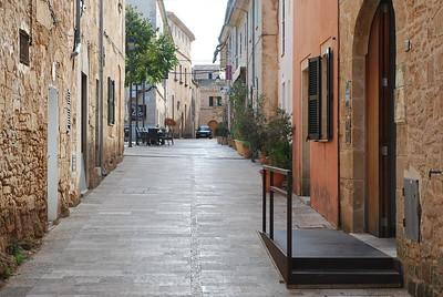 alcudis streets__0015