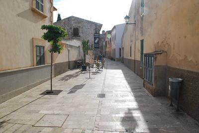 alcudis streets__0008