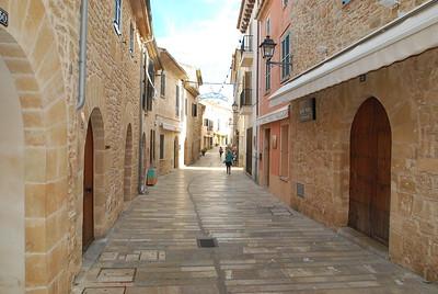 alcudis streets__0012