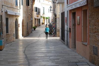 alcudis streets__0013