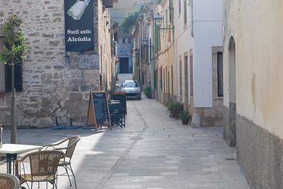 alcudis streets__0009