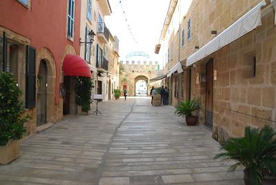 alcudis streets__0006