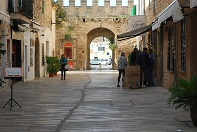 alcudis streets__0007