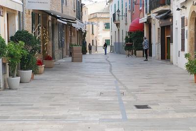 alcudis streets__0004