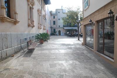 alcudis streets__0018