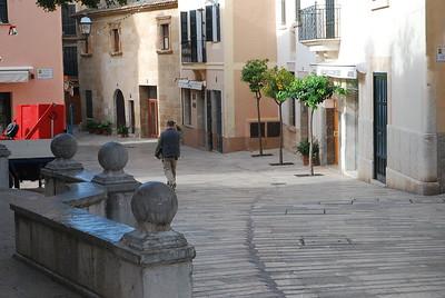 alcudis streets__0025