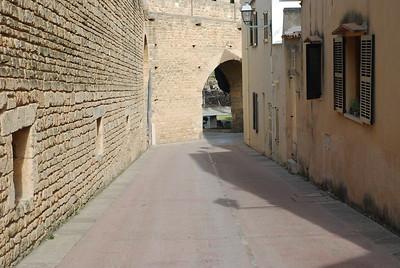 alcudis streets__0002