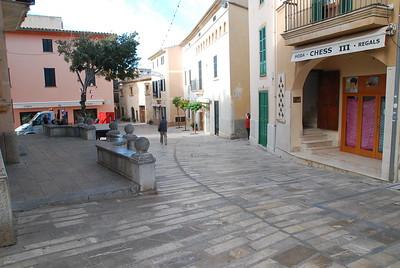 alcudis streets__0024