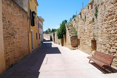 alcudis streets__0128