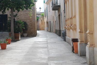 alcudis streets__0023