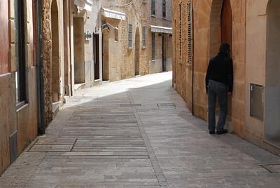 alcudis streets__0026