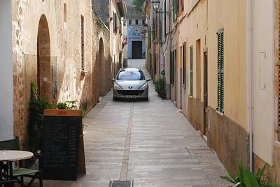 alcudis streets__0011