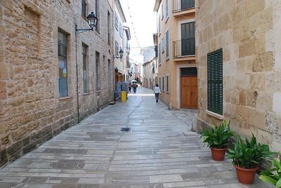 alcudis streets__0016