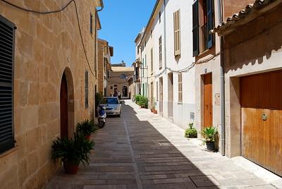 alcudis streets__0147