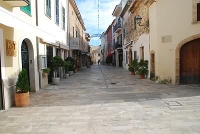 alcudis streets__0003