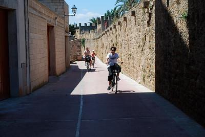 alcudis streets__0132