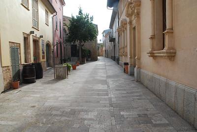 alcudis streets__0022