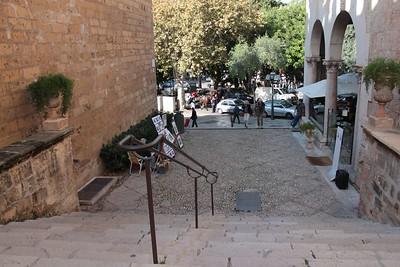 Palma more Streets 2_6