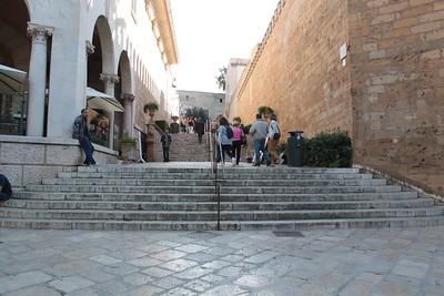 Palma more Streets 2_8