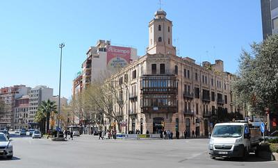 Palma more Streets_3
