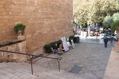 Palma more Streets 2_5