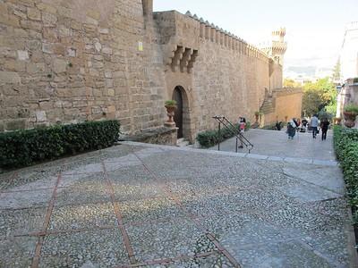 Palma more Streets 2_2