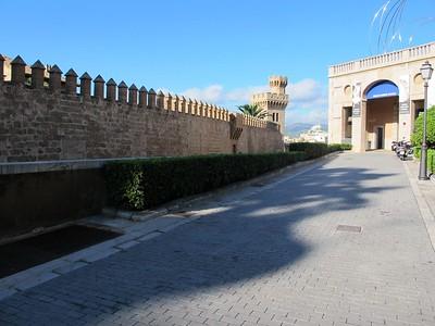 Palma more Streets 2_1