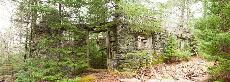Stone Cottage, Hubbards NS