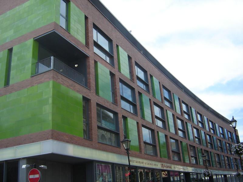 JustFacades.com Cloth Hall St Leeds Pyrolave (47).jpg