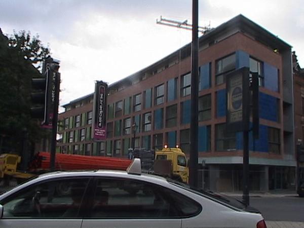 JustFacades.com Cloth Hall St Leeds Pyrolave (7).JPG