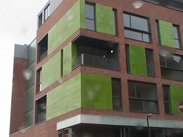 JustFacades.com Cloth Hall St Leeds Pyrolave (39).JPG